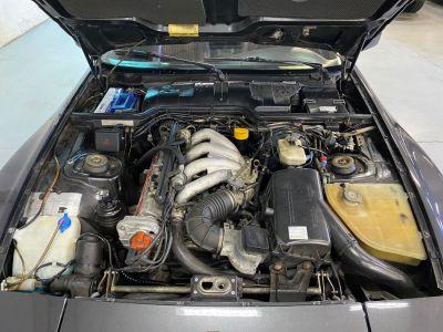 Porsche 944 Coupe - <small></small> 13.750 € <small>TTC</small> - #24