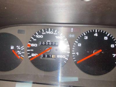 Porsche 944 S2 Cabrio - <small></small> 32.750 € <small>TTC</small> - #33