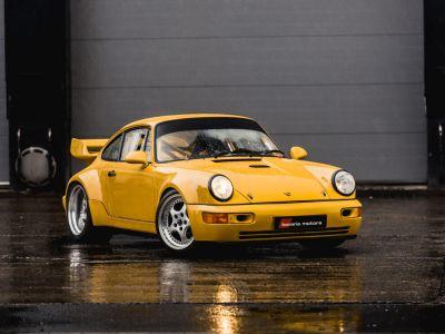 Porsche 964 3.8 RSR 'Le Mans Pack' 1of15 *P.O.R.* - <small></small> 999.999 € <small>TTC</small> - #1