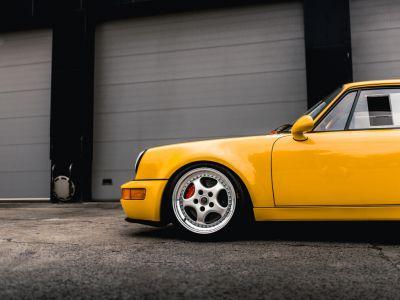 Porsche 964 3.8 RSR 'Le Mans Pack' 1of15 *P.O.R.* - <small></small> 999.999 € <small>TTC</small> - #4