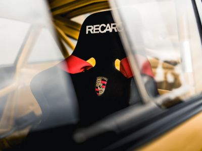Porsche 964 3.8 RSR 'Le Mans Pack' 1of15 *P.O.R.* - <small></small> 999.999 € <small>TTC</small> - #5