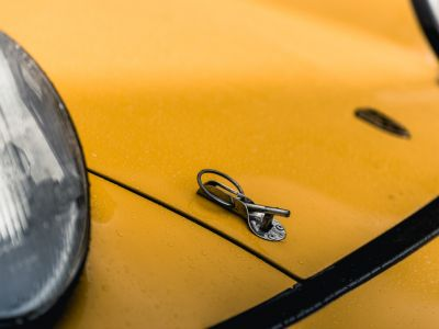 Porsche 964 3.8 RSR 'Le Mans Pack' 1of15 *P.O.R.* - <small></small> 999.999 € <small>TTC</small> - #8