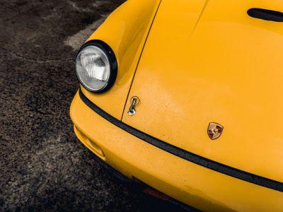Porsche 964 3.8 RSR 'Le Mans Pack' 1of15 *P.O.R.* - <small></small> 999.999 € <small>TTC</small> - #15
