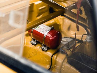 Porsche 964 3.8 RSR 'Le Mans Pack' 1of15 *P.O.R.* - <small></small> 999.999 € <small>TTC</small> - #16