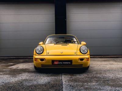 Porsche 964 3.8 RSR 'Le Mans Pack' 1of15 *P.O.R.* - <small></small> 999.999 € <small>TTC</small> - #18