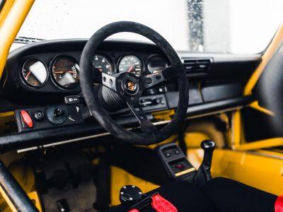 Porsche 964 3.8 RSR 'Le Mans Pack' 1of15 *P.O.R.* - <small></small> 999.999 € <small>TTC</small> - #27
