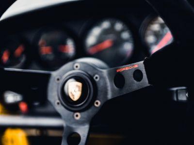 Porsche 964 3.8 RSR 'Le Mans Pack' 1of15 *P.O.R.* - <small></small> 999.999 € <small>TTC</small> - #32