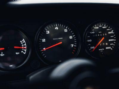 Porsche 964 3.8 RSR 'Le Mans Pack' 1of15 *P.O.R.* - <small></small> 999.999 € <small>TTC</small> - #33