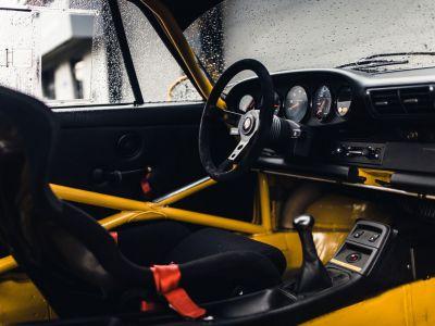 Porsche 964 3.8 RSR 'Le Mans Pack' 1of15 *P.O.R.* - <small></small> 999.999 € <small>TTC</small> - #35
