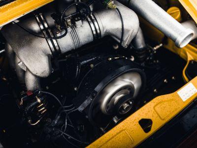 Porsche 964 3.8 RSR 'Le Mans Pack' 1of15 *P.O.R.* - <small></small> 999.999 € <small>TTC</small> - #36