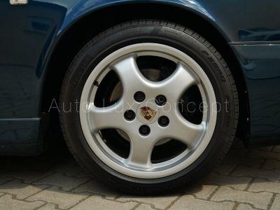 Porsche 964 911 Type 964 Carrera 2 Cabriolet Tiptronic - <small></small> 58.900 € <small>TTC</small>