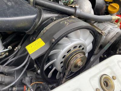 Porsche 964 C2 Cabrio - <small></small> 59.750 € <small>TTC</small> - #2