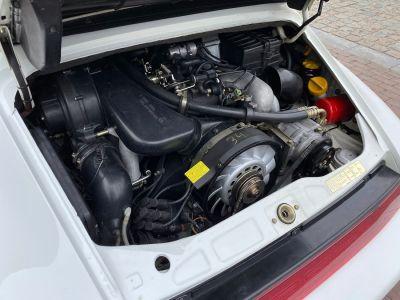 Porsche 964 C2 Cabrio - <small></small> 59.750 € <small>TTC</small> - #6