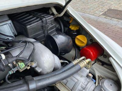 Porsche 964 C2 Cabrio - <small></small> 59.750 € <small>TTC</small> - #1