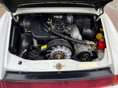 Porsche 964 C2 Cabrio - <small></small> 59.750 € <small>TTC</small> - #8