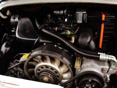 Porsche 964 CARRERA 4 CABRIOLET FULL HISTORY - - - <small></small> 69.950 € <small>TTC</small>