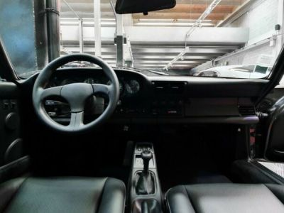Porsche 964 PORSCHE 964 3.6l 250 RESTAURE INTERIEUR ET EXTERIEUR - <small></small> 82.900 € <small>TTC</small> - #7