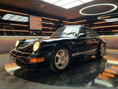 Porsche 964 RS 3.6L - <small></small> 158.990 € <small>TTC</small> - #1