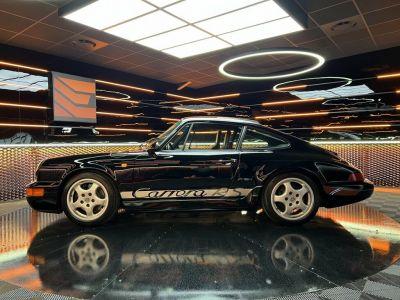 Porsche 964 RS 3.6L - <small></small> 158.990 € <small>TTC</small> - #2