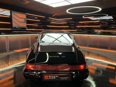 Porsche 964 RS 3.6L - <small></small> 158.990 € <small>TTC</small> - #3