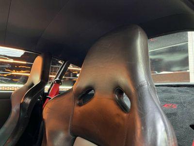 Porsche 964 RS 3.6L - <small></small> 158.990 € <small>TTC</small> - #7
