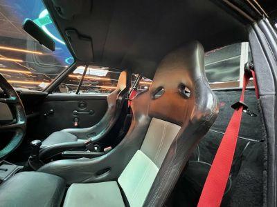Porsche 964 RS 3.6L - <small></small> 158.990 € <small>TTC</small> - #8