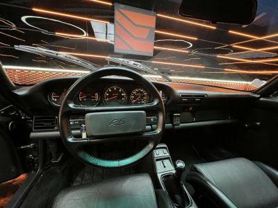 Porsche 964 RS 3.6L - <small></small> 158.990 € <small>TTC</small> - #10