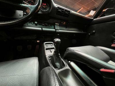 Porsche 964 RS 3.6L - <small></small> 158.990 € <small>TTC</small> - #15