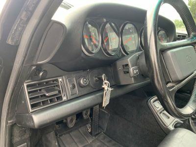 Porsche 964 RS 3.6L - <small></small> 158.990 € <small>TTC</small> - #24