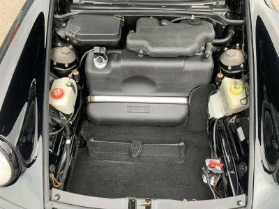 Porsche 964 RS 3.6L - <small></small> 158.990 € <small>TTC</small> - #33
