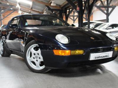 Porsche 968 3.0 240 CABRIOLET - <small></small> 36.800 € <small>TTC</small> - #1