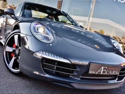 Porsche 991 - 50 JAHRE ANNIVERSARY - COLLECTORS ITEM - - <small></small> 169.950 € <small>TTC</small> - #2