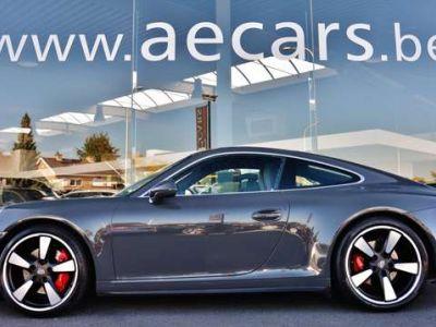 Porsche 991 - 50 JAHRE ANNIVERSARY - COLLECTORS ITEM - - <small></small> 169.950 € <small>TTC</small> - #3