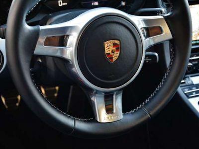 Porsche 991 - 50 JAHRE ANNIVERSARY - COLLECTORS ITEM - - <small></small> 169.950 € <small>TTC</small> - #10