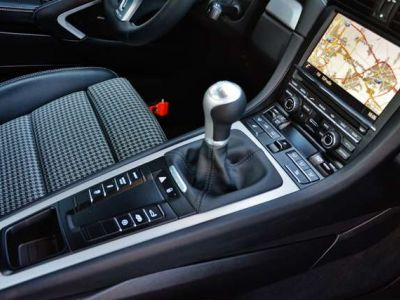 Porsche 991 - 50 JAHRE ANNIVERSARY - COLLECTORS ITEM - - <small></small> 169.950 € <small>TTC</small> - #11