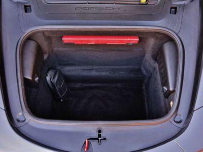 Porsche 991 - 50 JAHRE ANNIVERSARY - COLLECTORS ITEM - - <small></small> 169.950 € <small>TTC</small> - #14