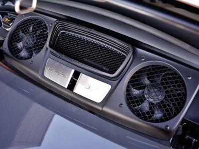 Porsche 991 - 50 JAHRE ANNIVERSARY - COLLECTORS ITEM - - <small></small> 169.950 € <small>TTC</small> - #15
