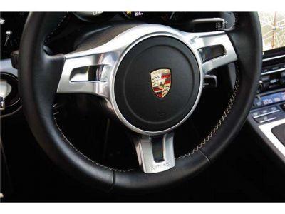 Porsche 991 - 50 JAHRE JUBILÄUMSMODELL - COLLECTORS ITEM - - <small></small> 159.950 € <small>TTC</small> - #10