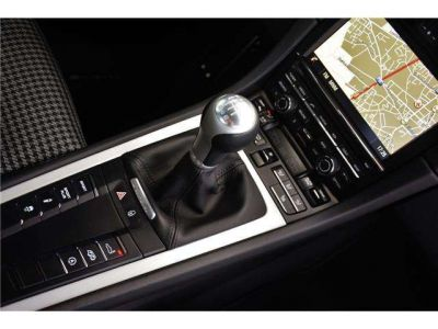 Porsche 991 - 50 JAHRE JUBILÄUMSMODELL - COLLECTORS ITEM - - <small></small> 159.950 € <small>TTC</small> - #11