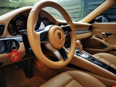 Porsche 991 (2) 3.0 420 CARRERA 4S PDK - Ecotaxe payée - <small></small> 103.000 € <small>TTC</small> - #3