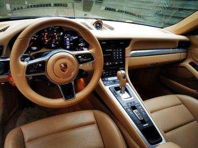 Porsche 991 (2) 3.0 420 CARRERA 4S PDK - Ecotaxe payée - <small></small> 103.000 € <small>TTC</small> - #5