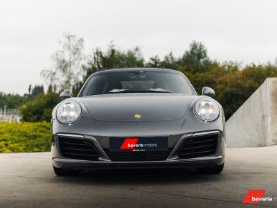 Porsche 991 .2 Carrera 4S Cabrio* Approved Warranty 1Y - <small></small> 82.900 € <small>TTC</small>