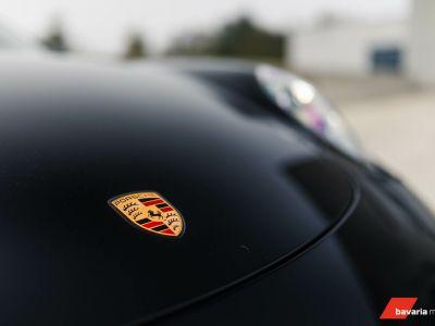 Porsche 991 .2 Carrera GTS Coupé *SPORT CHRONO*ALCANTARA* - <small></small> 117.900 € <small>TTC</small>
