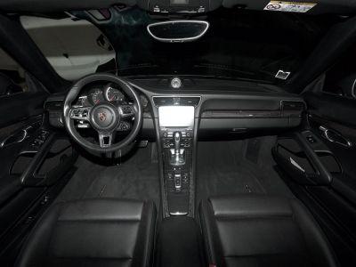 Porsche 991 (2) TURBO S CAB 580 - <small></small> 184.900 € <small>TTC</small>
