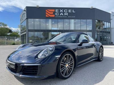Porsche 991 3.0 420CH TARGA 4S PDK - <small></small> 134.890 € <small>TTC</small> - #2