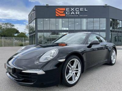 Porsche 991 3.4 L 350CH CARRERA PDK - <small></small> 76.900 € <small>TTC</small> - #1