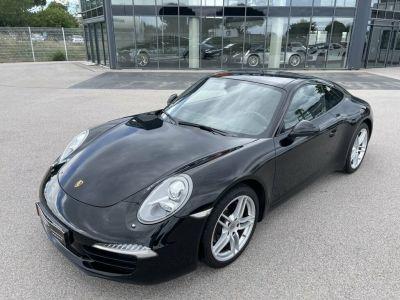 Porsche 991 3.4 L 350CH CARRERA PDK - <small></small> 76.900 € <small>TTC</small> - #2