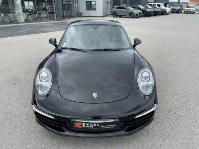 Porsche 991 3.4 L 350CH CARRERA PDK - <small></small> 76.900 € <small>TTC</small> - #5