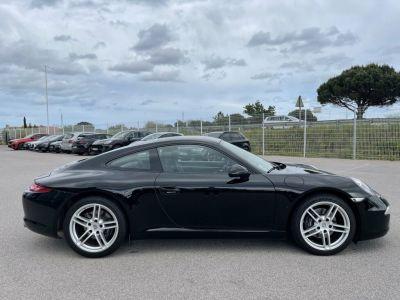 Porsche 991 3.4 L 350CH CARRERA PDK - <small></small> 76.900 € <small>TTC</small> - #7