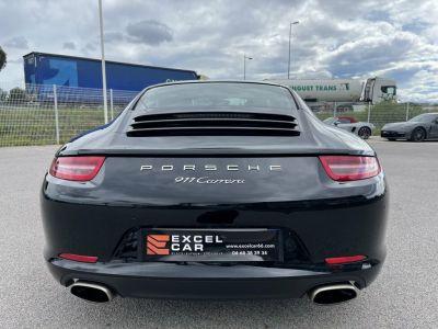 Porsche 991 3.4 L 350CH CARRERA PDK - <small></small> 76.900 € <small>TTC</small> - #9